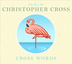 2011 Cross Words CC
